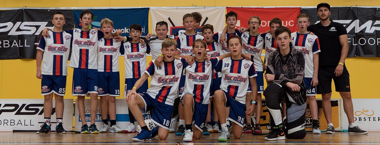 Moravian Cup 2021 - Olomouc