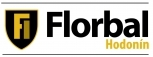 Florbal Hodonín
