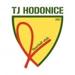 TJ Hodonice ZŠ Tasovice