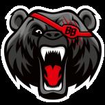 Black Bears Veselí nad Moravou