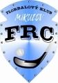 FRC Mikulov