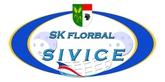 SK Florbal Grušáci Sivice