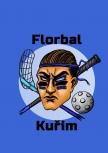 Florbal Kuřim