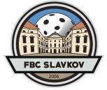 FBC SLAVKOV B