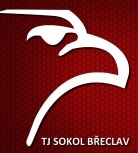 T.J. Sokol Břeclav