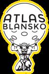 FBK Atlas Blansko