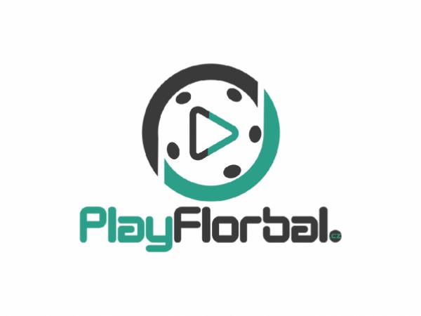 PlayFlorbal.cz