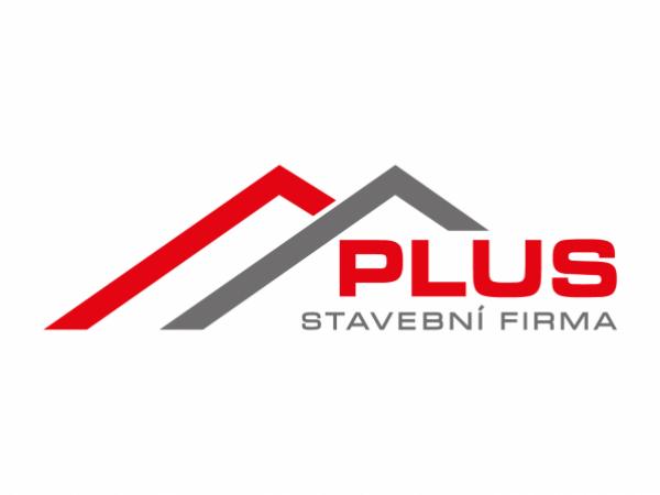 Stavební firma PLUS s.r.o.