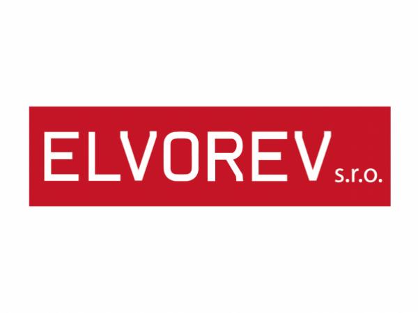 ELVOREV s.r.o.