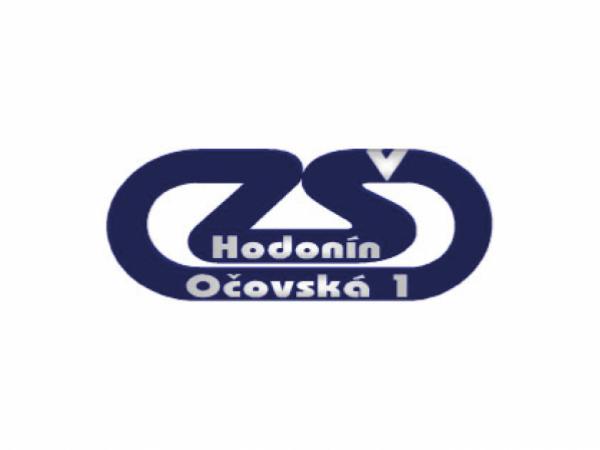 ZŠ Očovská